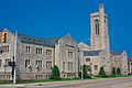 Central United Methodist Church - Muskegon.jpg