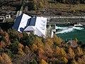 Centrale idroelettrica di Covalou GMN.jpg