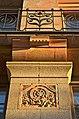 Centralpalatset detalj på pilaster.jpg