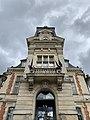 Centre Culturel Marius Sidobre Arcueil 8.jpg