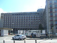 Annecy u2014 wikipédia