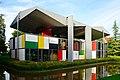 Centre Le Corbusier - 'Teich' - Blatterwiese 2013-09-21 17-48-26.JPG
