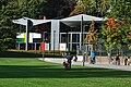 Centre Le Corbusier - Blatterwiese 2010-10-08 16-00-08.JPG