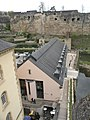 Centre culturel de rencontre abbaye de Neumünster 03.JPG