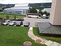 Centre sportif de la Vallée de Joux.jpg
