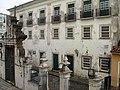 Centro histórico de Salvador.jpg