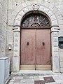 Centro storico di Rapone 3.jpg