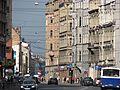 Centrs, Centra rajons, Rīga, Latvia - panoramio (4).jpg