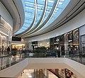 Centrum Chodov new interior.jpg