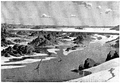 Century Mag probable appearance of the cataract on the completion of the dam.png