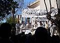 Ceremonia religiosa en Merlo.JPG