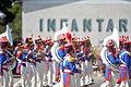 Cerimônia de comemoração dos 71 anos da Tomada de Monte Castelo (24838440280).jpg