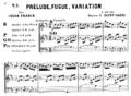 Cesar franck prelude fugue variation - debut prelude.png