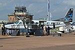 Cessna 208B Graand Caravan EX 'N867EX' (35713688051).jpg