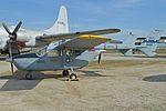 Cessna O-2B Skymaster '21465' (26992373771).jpg
