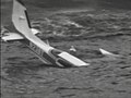 Cessna ditch DVIDS1111931.jpg