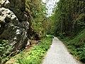 Cesta k čertovej bráne - panoramio.jpg