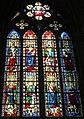Châlons-en-Champagne, cathedral Saint-Étienne, lead-glass windows-1.JPG