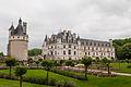 Château de Chenonceau (8742826104).jpg