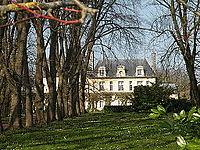 Château de Corbeil-Cerf 05.JPG