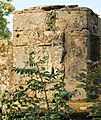 Château de Kéravéon 4806.JPG