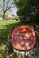 Château de Montaigne - plaque (26322052314).jpg