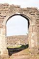 Château du Birkenfels - portail.jpg