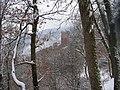 Château du Saint-Ulrich (528 m) (Ribeauvillé) (3).jpg
