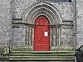 Chénérailles église portail nord.jpg