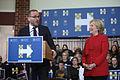 Chad Griffin & Hillary Clinton (24266623609).jpg