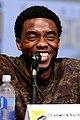 Chadwick Boseman (36245604005) cropped 2.jpg