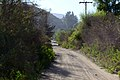 Chalinga1 - panoramio.jpg