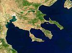 Chalkidiki satellite picture.jpg