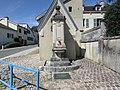 Chamarandes Haute-Marne10.jpg