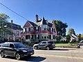 Chamberlin House, Concord, NH (49188233328).jpg
