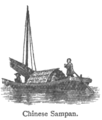 Chambers 1908 Sampan.png