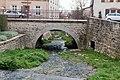 Champdieu-Pont du Ruillat XIX°s-20160403.jpg