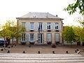 Champignelles-FR-89-mairie-03.jpg