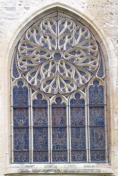 File:Champigny-Yonne-église-01.JPG