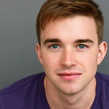 Chandler Massey, February 2015.png