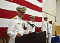 Change of command ceremony 160812-N-PQ607-139.jpg