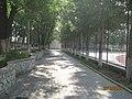 Changping, Beijing, China - panoramio (198).jpg