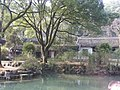 Changsha PICT1391 (1373372222).jpg