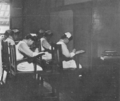 Changsha nursing students examination c1917.png