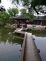 Changshu, Suzhou, Jiangsu, China - panoramio (511).jpg