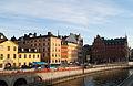 Channel in Stockholm (8272679615).jpg