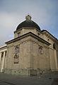 Chapel (8123201800).jpg