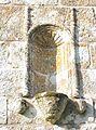 Chapelle Notre-Dame-des-Fleurs de Plouay 3913.JPG