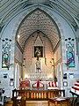 Chapelle Sainte-Anne, Varennes - intérieur.jpg