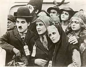 Chaplin The Immigrant.jpg
